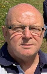Dave Watt