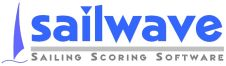 Sailwave Sail Scoring Software